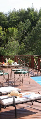 Twin-deck-pool.jpg