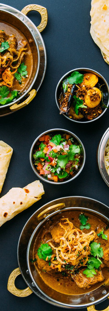 curry-dish-2048px-5d3_9517-edit.jpg__204