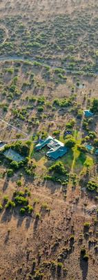 samara-aerial-view-drone-karoo-lodge-veg