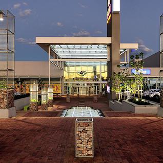 Baywest Mall   Gqeberha