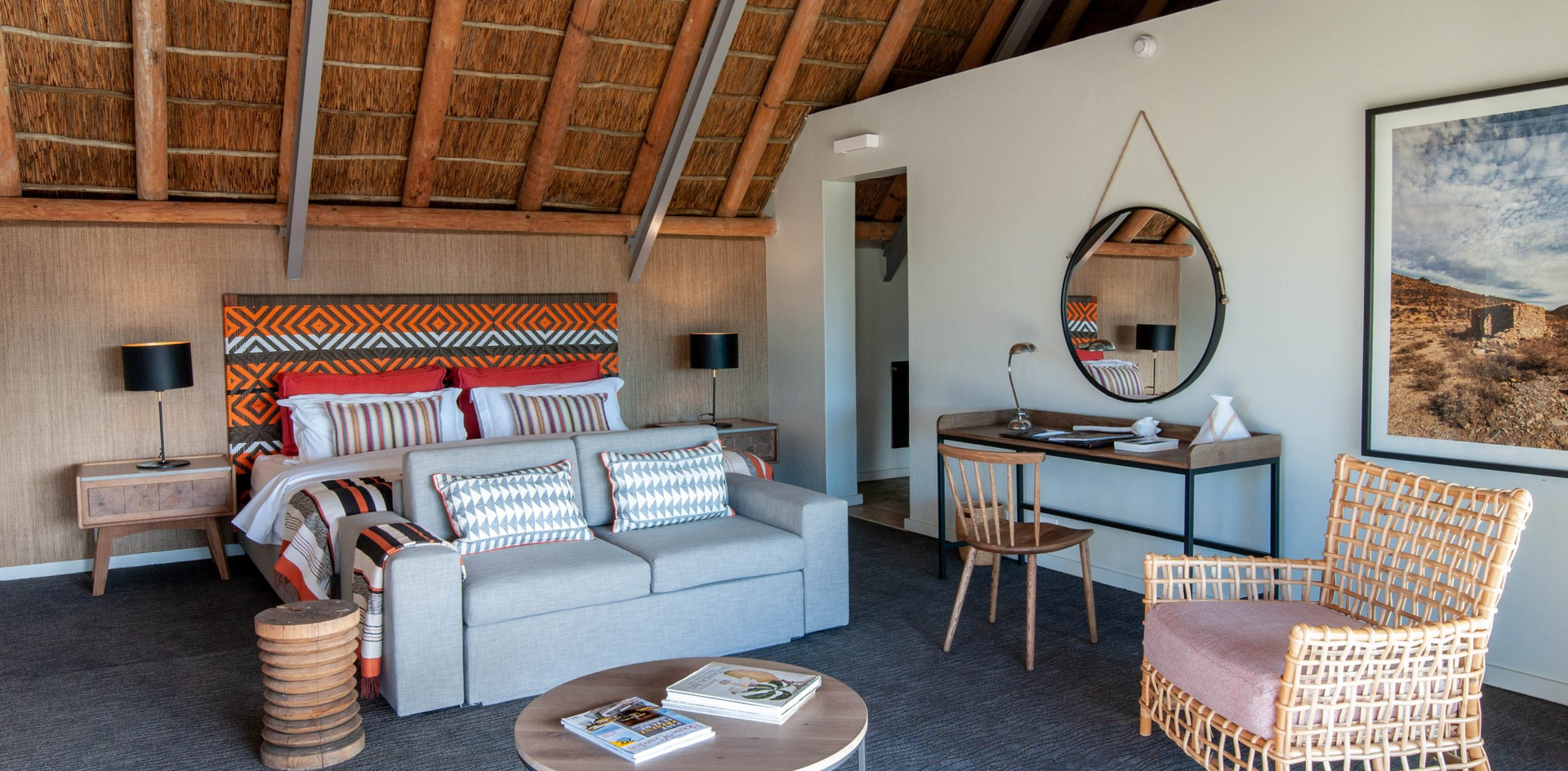 Gondwana-Family-Lodge-Suite-view-scaled.