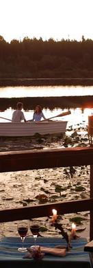 paddle-boat.jpg