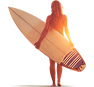 surf-academy-ride-381192.png