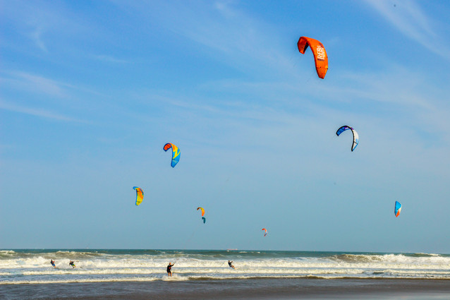 Alkantstrand Beach (2).jpg