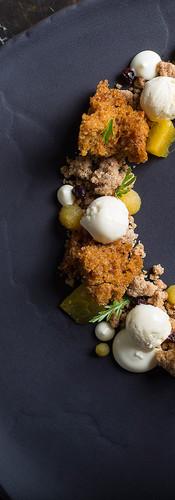 delaire_graff_restaurant_flavours.jpg