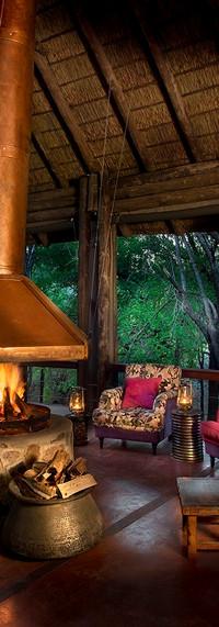 Jacis-Safari-Lodge-Main-Lodge-2.jpg