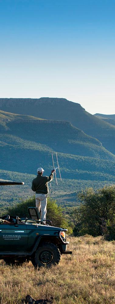 beautiful-mountain-landscape-samara-karo