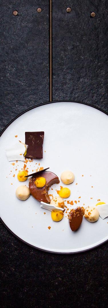 chocolate-fr-5d3_0546.jpg__2048x1365_q85