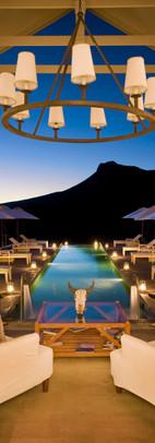 manor-verandah-pool-villa-samara-karoo-s