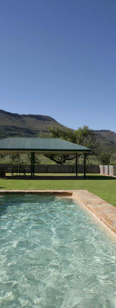 karoo-lodge-swimming-pool-samara-reserve