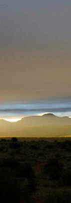 mountain-landscape-green-sunrise-camdebo
