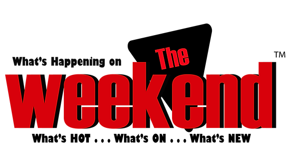 New Weekend Logo HD.png