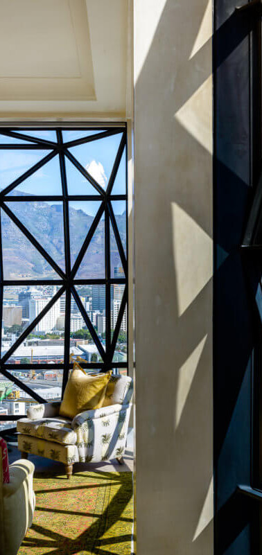 ts-rooms-penthouse-lounge-view-1200x801.