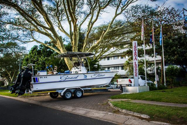 Boat Parking at Indaba.jpg