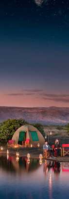 fly-camping-samara-1500x918.jpg