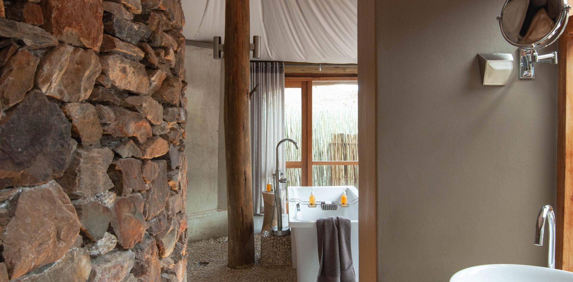 Dwyka-Bathroom-scaled.jpg