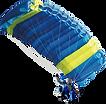 man-skydiving-using-parachute-q18.png