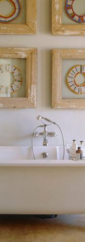 the-manor-bathroom-samara-karoo-south-af