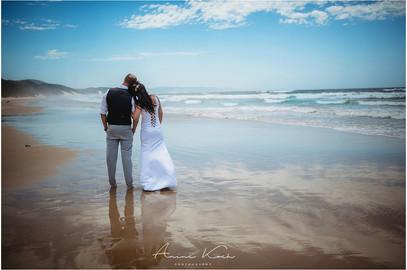 Wedding Beach Picture.jpg