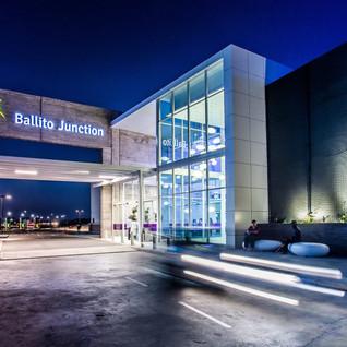 Ballito Junction Regional Mall