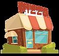 382-3824561_shop-clipart-restaurant-building-pizza-shop-clipart-transparent.png