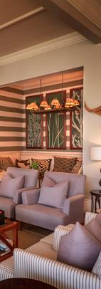manor-living-room-tea-setup-samara-karoo