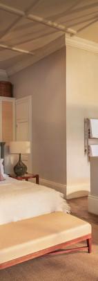 samara-manor-house-twin-suite-karoo-dook