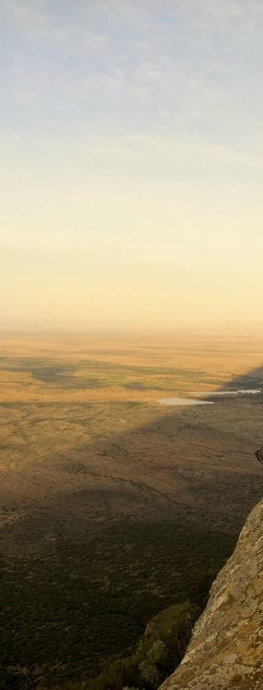 samara-karoo-lookout-sunrise-eagle-rock-