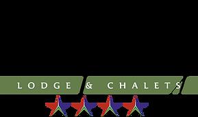 forest-ferns-lodge-logo.png