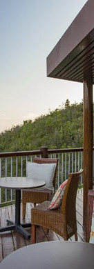 view-from-lodge-s2.jpg