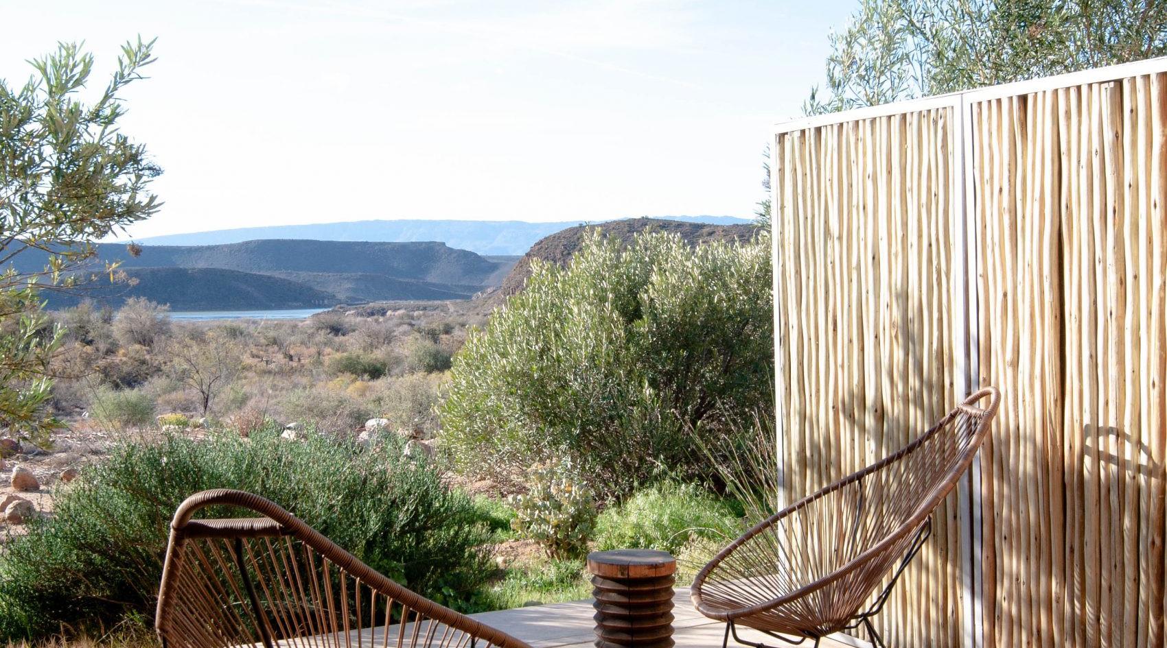 Gondwana-Family-Lodge-Deck-scaled.jpg
