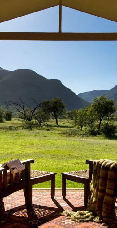 verandah-view-karoo-lodge-suite-samara-s
