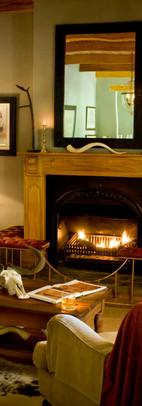 fireside-reflections-living-room-karoo-l