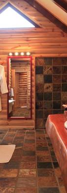 Chalet-bath.jpg