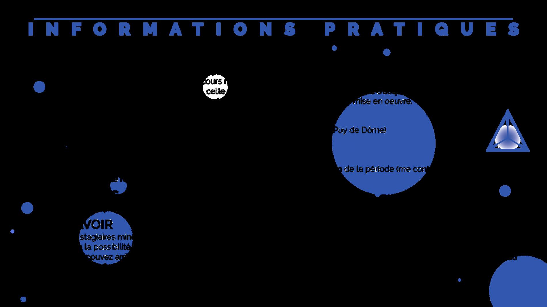 Présentation_H3C7.png