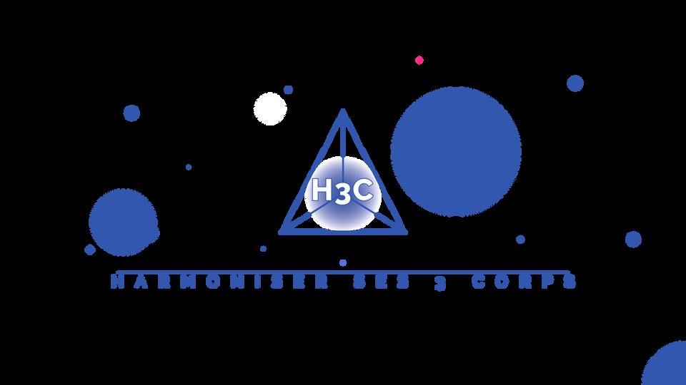 Présentation_H3C1.png