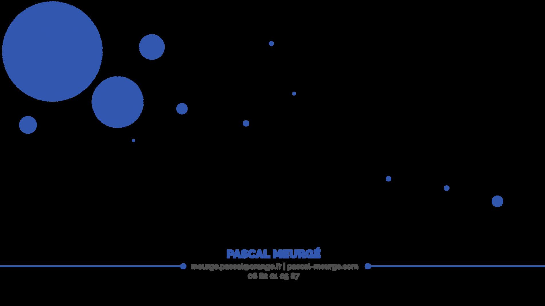 Présentation_H3C9.png