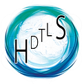 Logo YouTube HDTLS 2.png