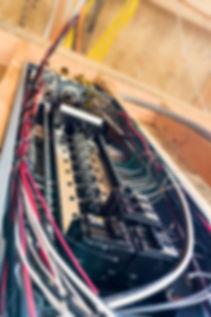 electrical_box001.jpg