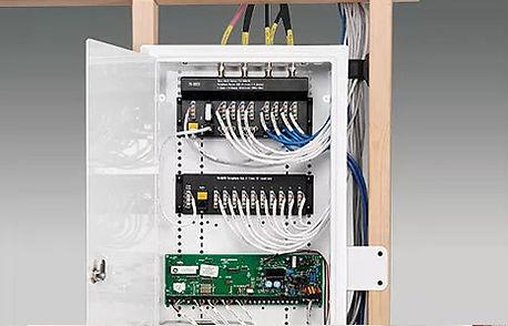 phonebox001.jpg