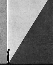 Approaching_Shadow_by_Fan_Ho_loneliness_
