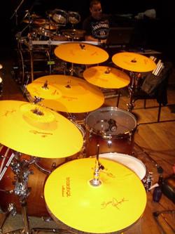 Amarelo 3