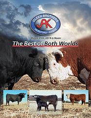 2019 Catalog Front Cover.jpg