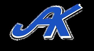 jak-logo italic_edited.png