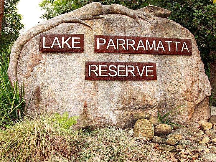 Lake Parramatta Entrance.jpg