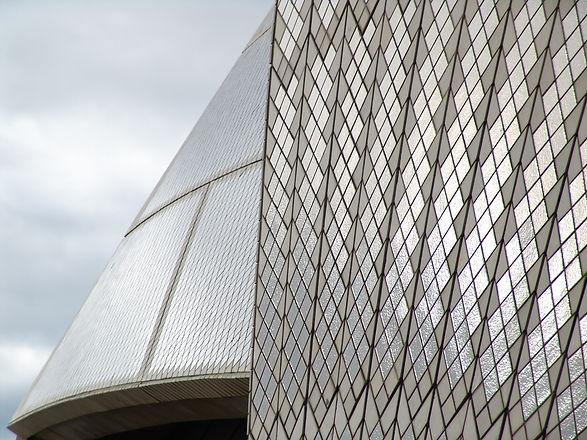 RE Sydney Opera House.JPG