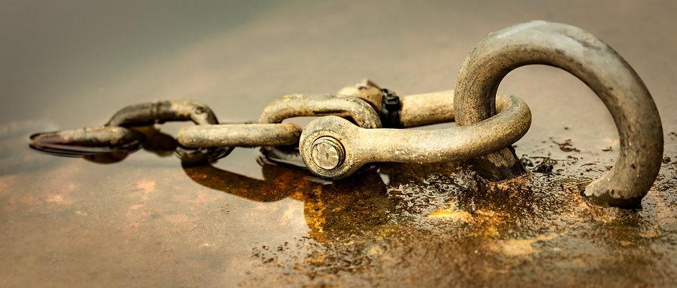 The Chain.jpg