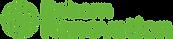 Logo-Green-No-Tagline-No-BG.png