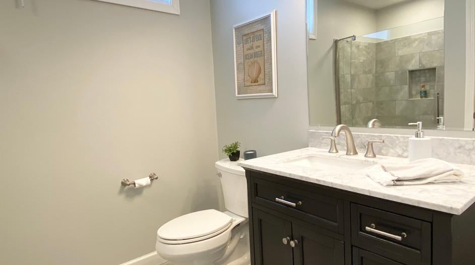 Bathroom_lower level