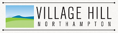 Village Hill Northampton.png